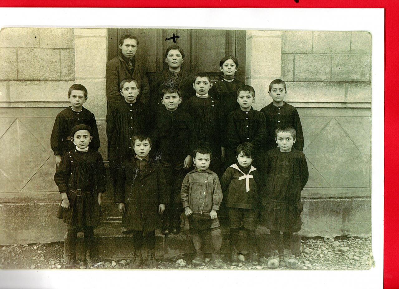 1924-1