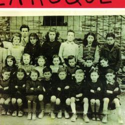 1951 Laroque