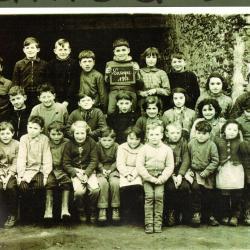 1958 Laroque