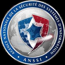 Agence Nationale de la Sécurité des Systèmes d'Information