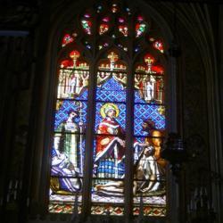 Cathédrale de LODEVE