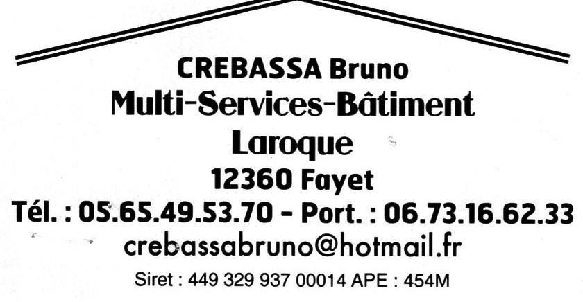 MULTI-SERVICES-BÂTIMENT